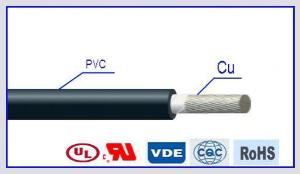 AWM 1431 PVC Insulated Electric Wire